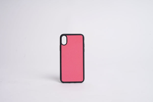 iPhone Case | Bubblegum Pink