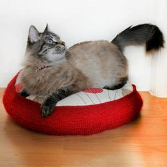 Pet Bed - Moochka