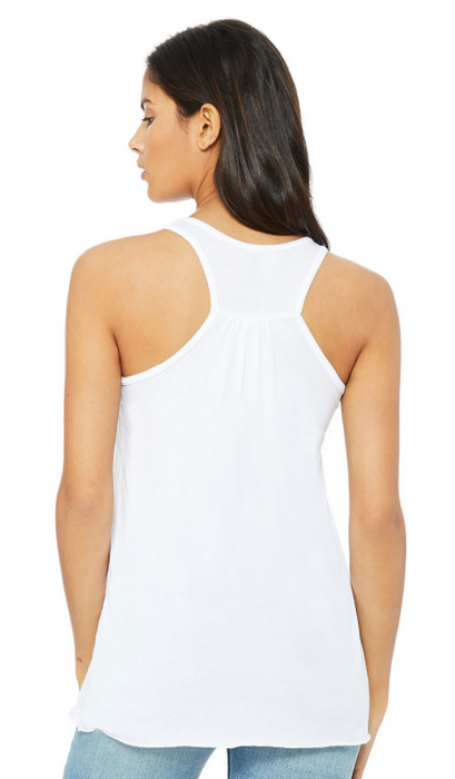 Perfectly Imperfect Racerback Tank