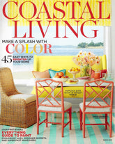 coleen-press-coastal-living-3-16.jpeg