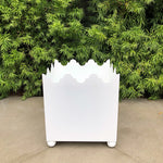 Load image into Gallery viewer, THE PALOMA PLANTER