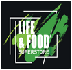 Bulk Food Superstore Ellenton