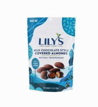 Load image into Gallery viewer, Chocolate Covered Almonds