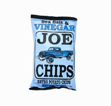 Load image into Gallery viewer, Joe Tea's Chips