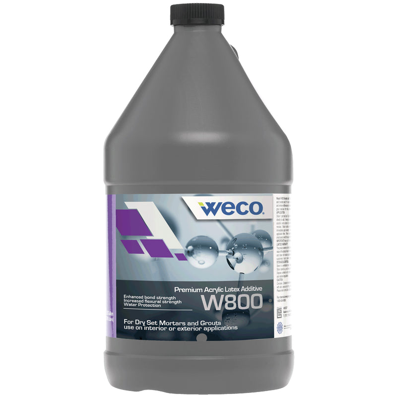 W-800 Acrylic Latex