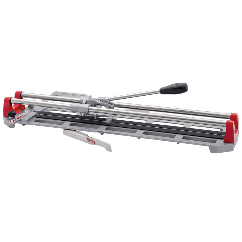 "Tile Cutter Top 62 (24"")"