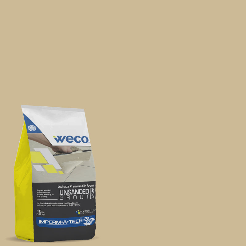 W-701 Sanded Grout
