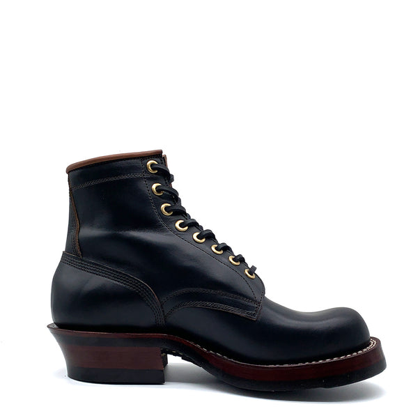 STANDARD BOOTS 【6 INCH HEIGHT】