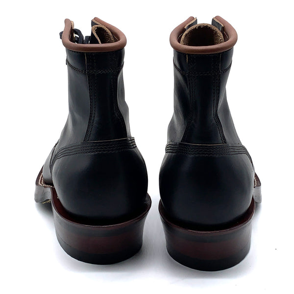 STANDARD BOOTS 【5 INCH HEIGHT】