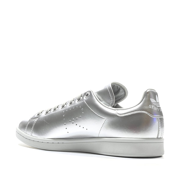 adidas x Raf Simons Stan Smith SAQ2643