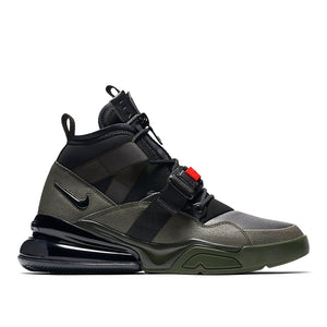 Nike Air Force 270 Utility AQ0572300
