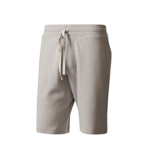 adidas Originals by Wings + Horns Bonded Shorts BI6759