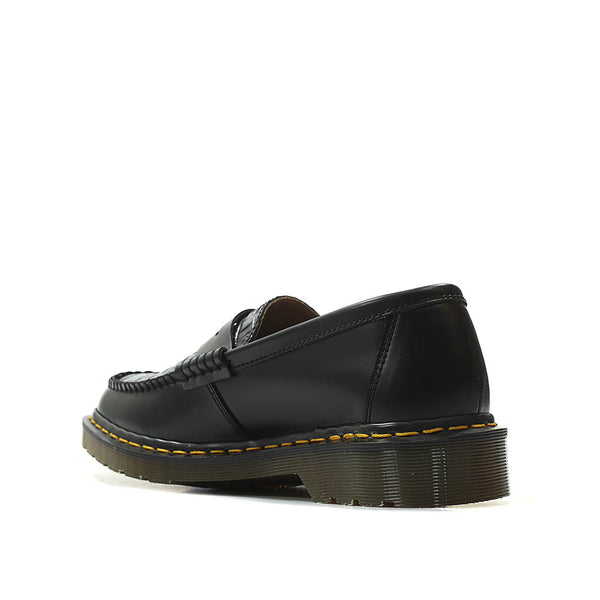 Dr. Martens x Stüssy Penton Loafer Smooth Croco Made in England 24359001