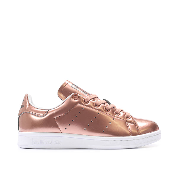 adidas Originals Stan Smith Metallic W CG3678