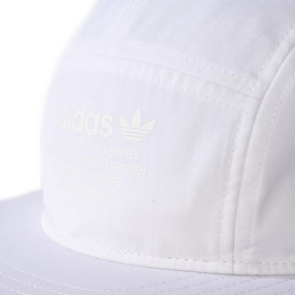 adidas Originals NMD 5 Panel Cap BK6894