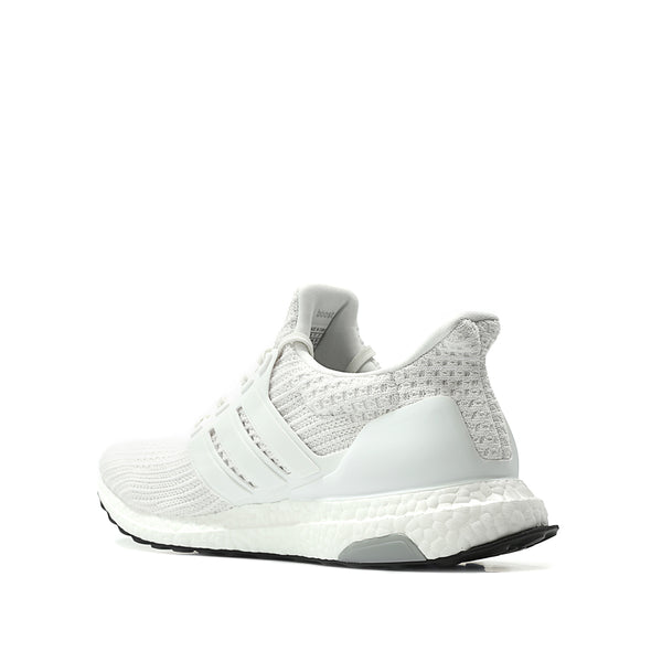 adidas Originals Ultraboost BB6168