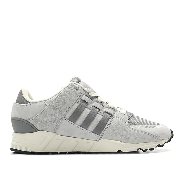 adidas Originals EQT Equipment Support RF CQ2417