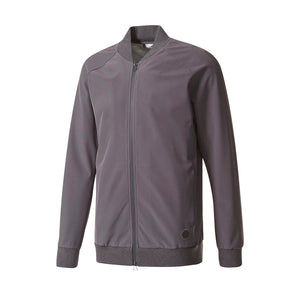 adidas Originals by Wings + Horns SST Track Jacket BR0166