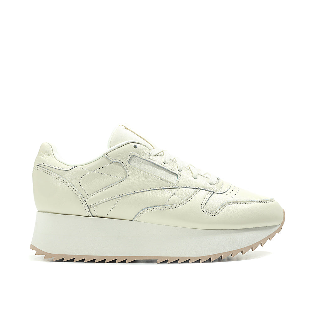 Reebok Classic Leather Double W CN5491