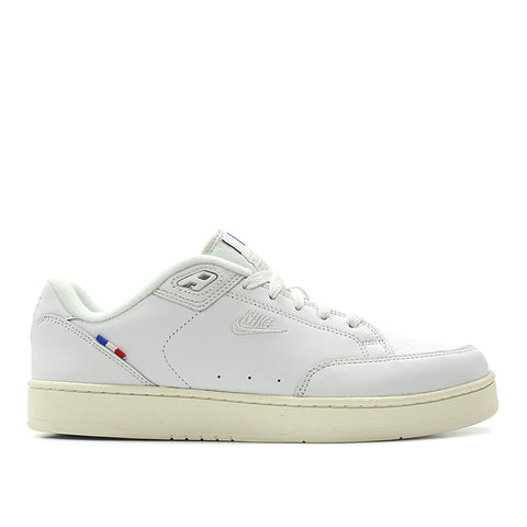 Nike Grandstand II Pinnacle AO2642101