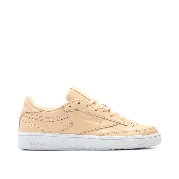 Reebok Club C 85 Patent W BS9778