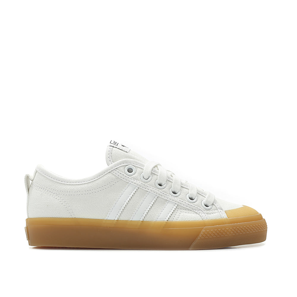 adidas Originals Nizza W CQ2533
