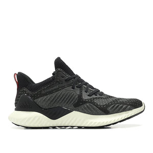 adidas Originals Alphabounce Beyond DB1124