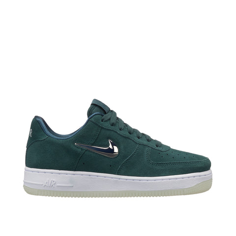 Nike Wmns Air Force 1 07 Premium Lux AO3814300