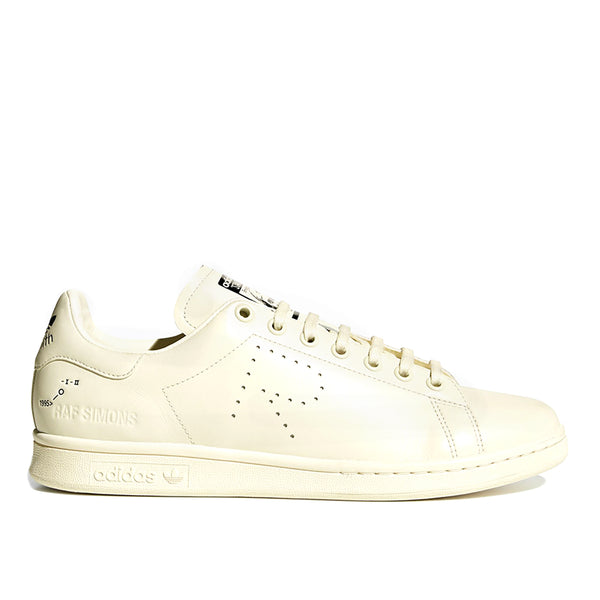 adidas By Raf Simons Stan Smith F34256