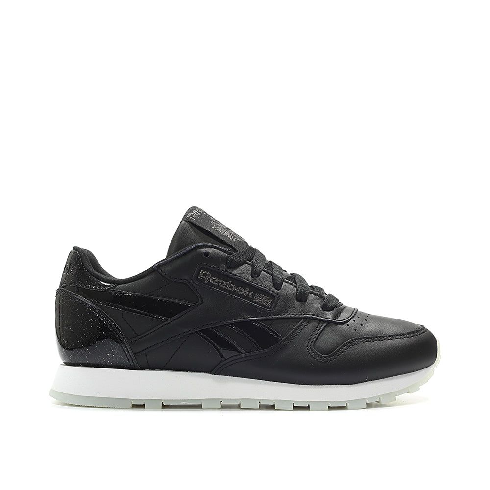 Reebok Classic Leather W BD5806