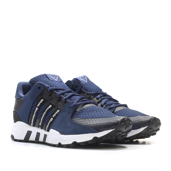 adidas Originals x White Mountaineering Equipment EQT Running S80522