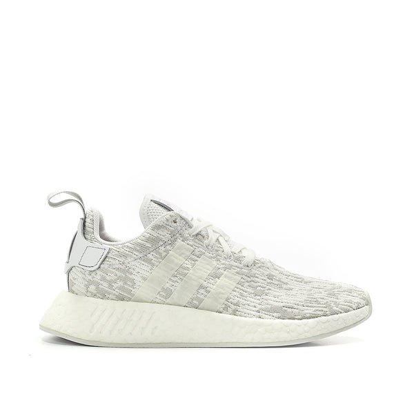 adidas Originals NMD R2 Boost W BY8691
