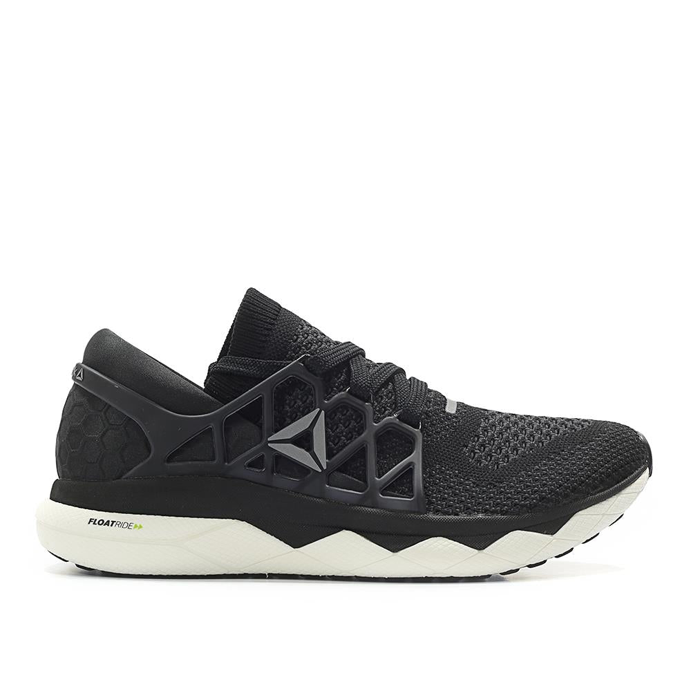 Reebok Floatride Run Ultraknit BS8131
