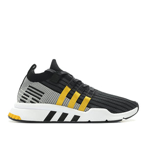 adidas Originals EQT Equipment Support Mid ADV PK Primeknit CQ2999