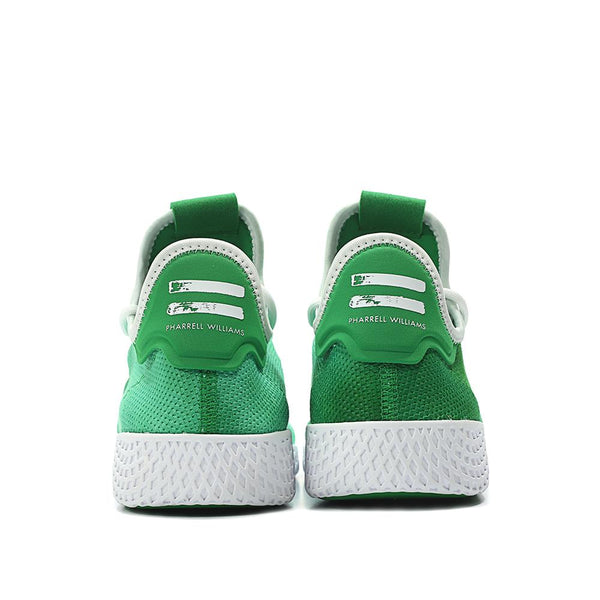 adidas Originals = Pharrell Williams PW Holi Tennis HU DA9619
