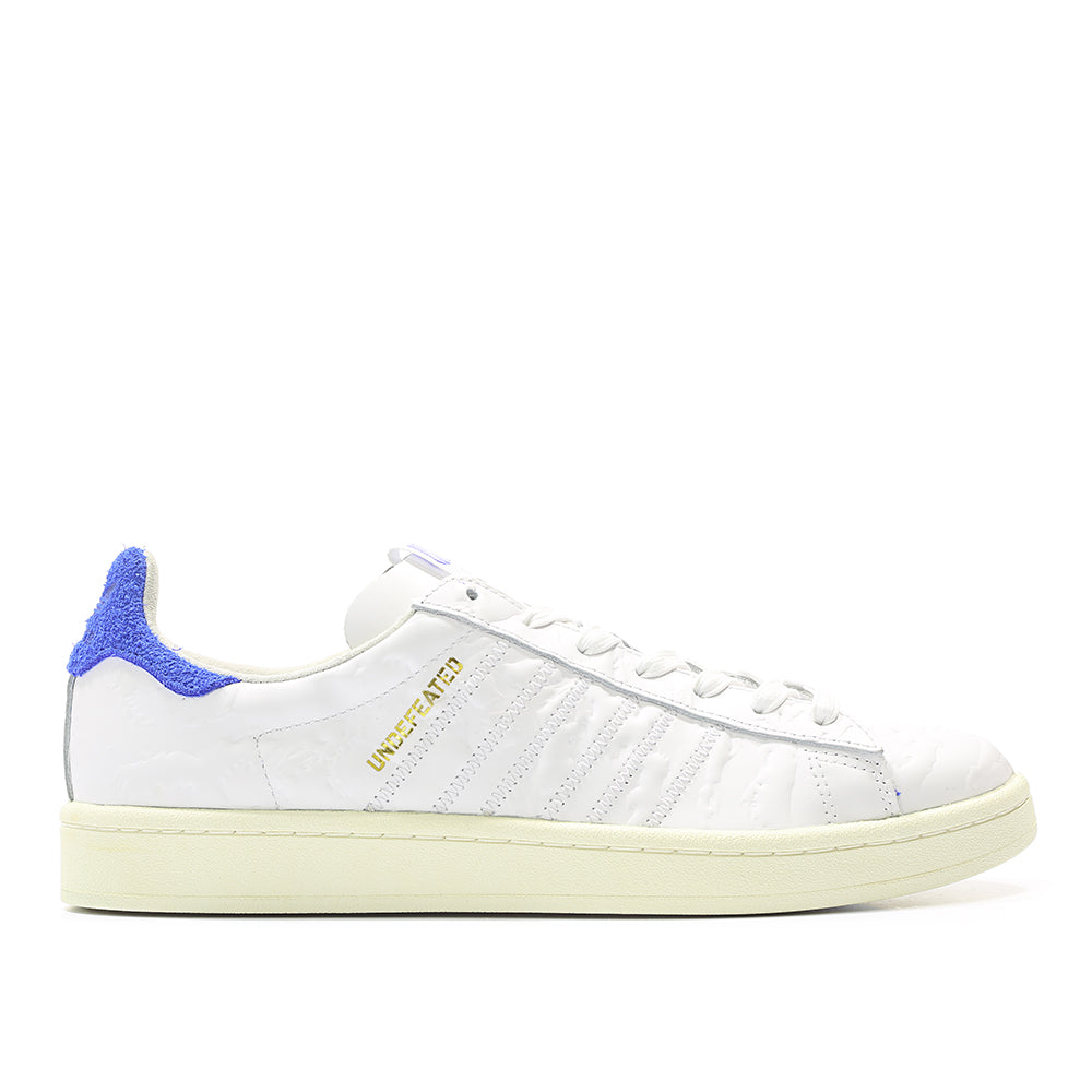 adidas Consortium Sneaker Exchange x Colette x Undefeated Campus S.E. BY2595
