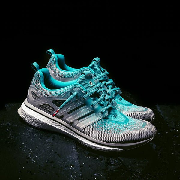 adidas Consortium Sneaker Exchange x Packer x Solebox Energy Boost S.E. CP9762
