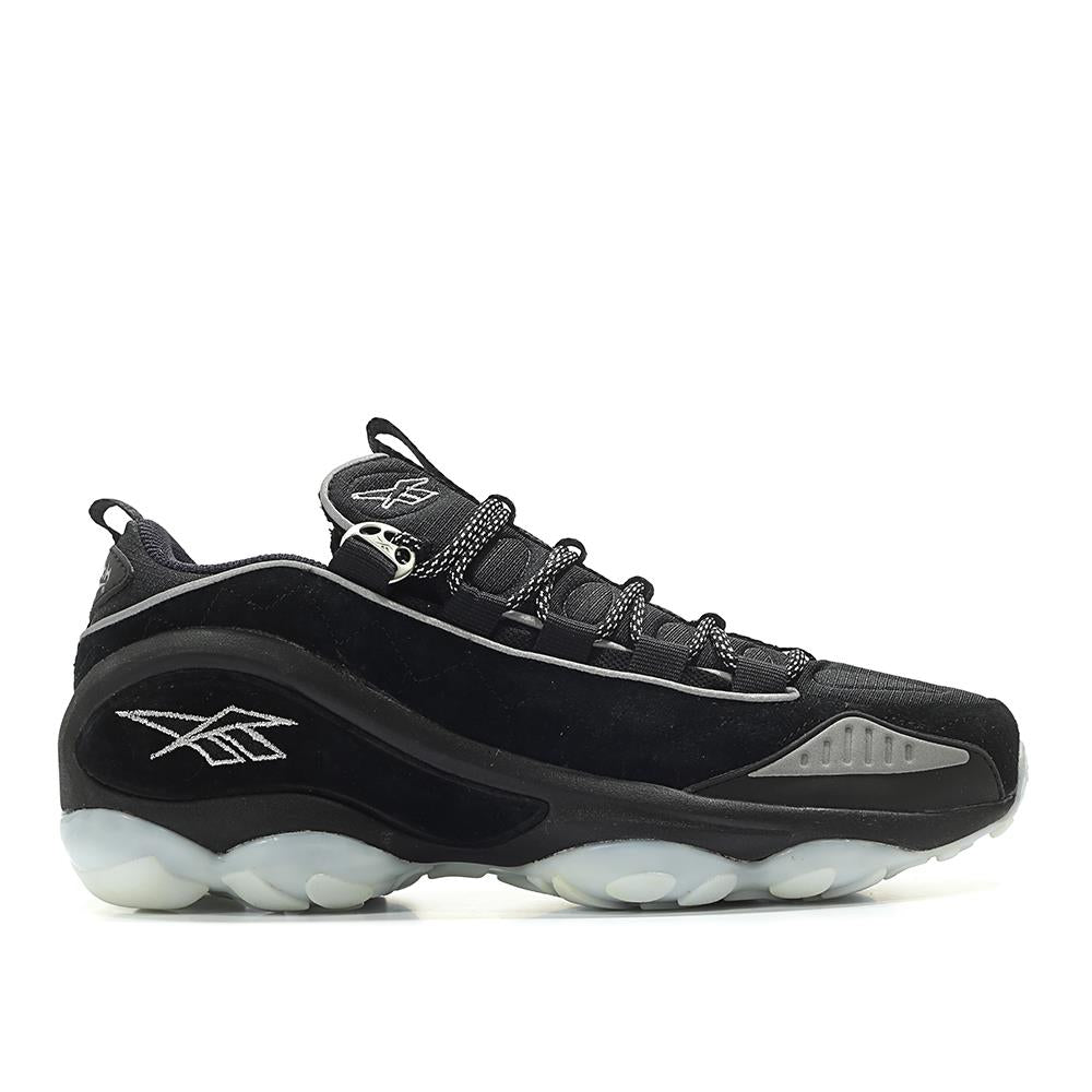 Reebok DMX Run 10 SE BS8281