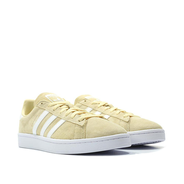 adidas Originals Campus DB0546