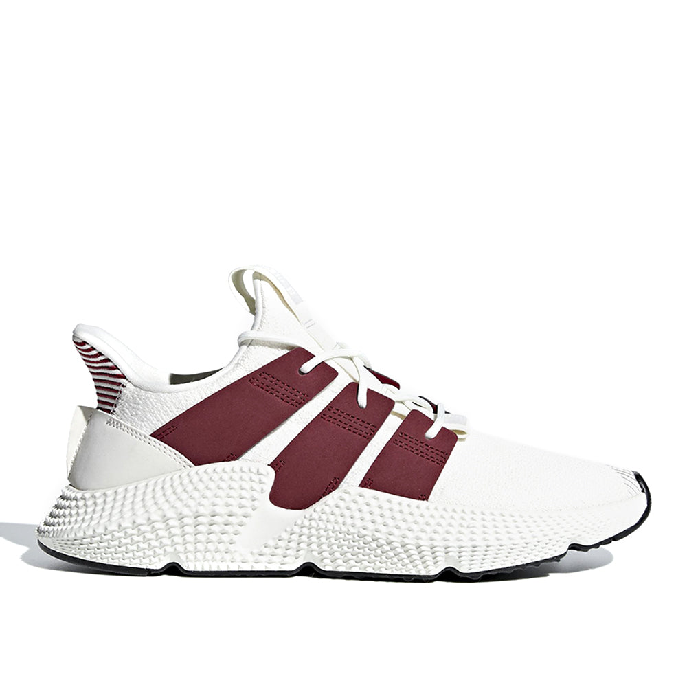 adidas Originals Prophere D96658