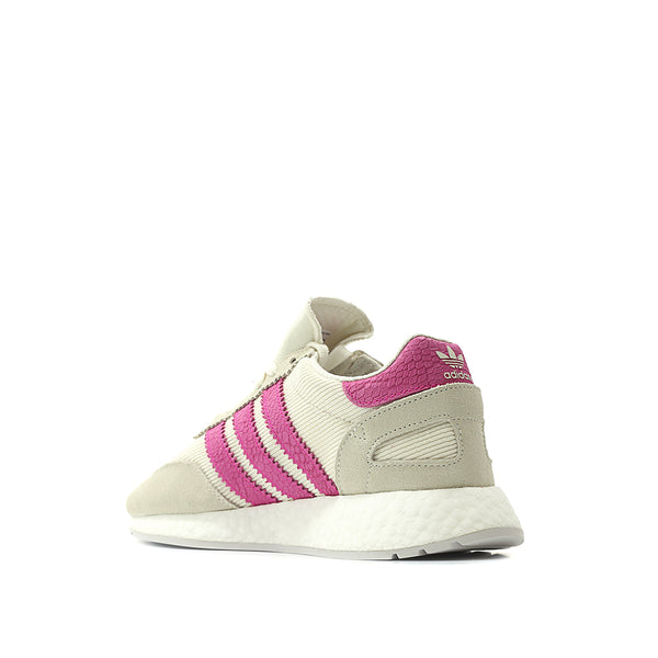 adidas Originals Iniki I-5923 Runner Boost W D96618