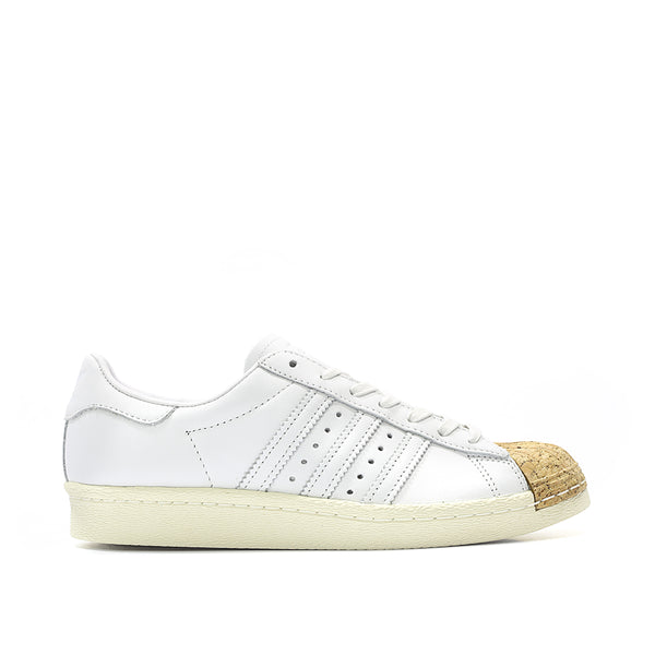 adidas Originals Superstar 80s Cork W BA7605