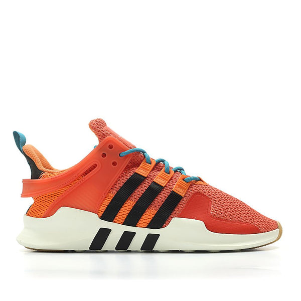 adidas Originals EQT Equipment Support ADV Summer Atric CQ3043
