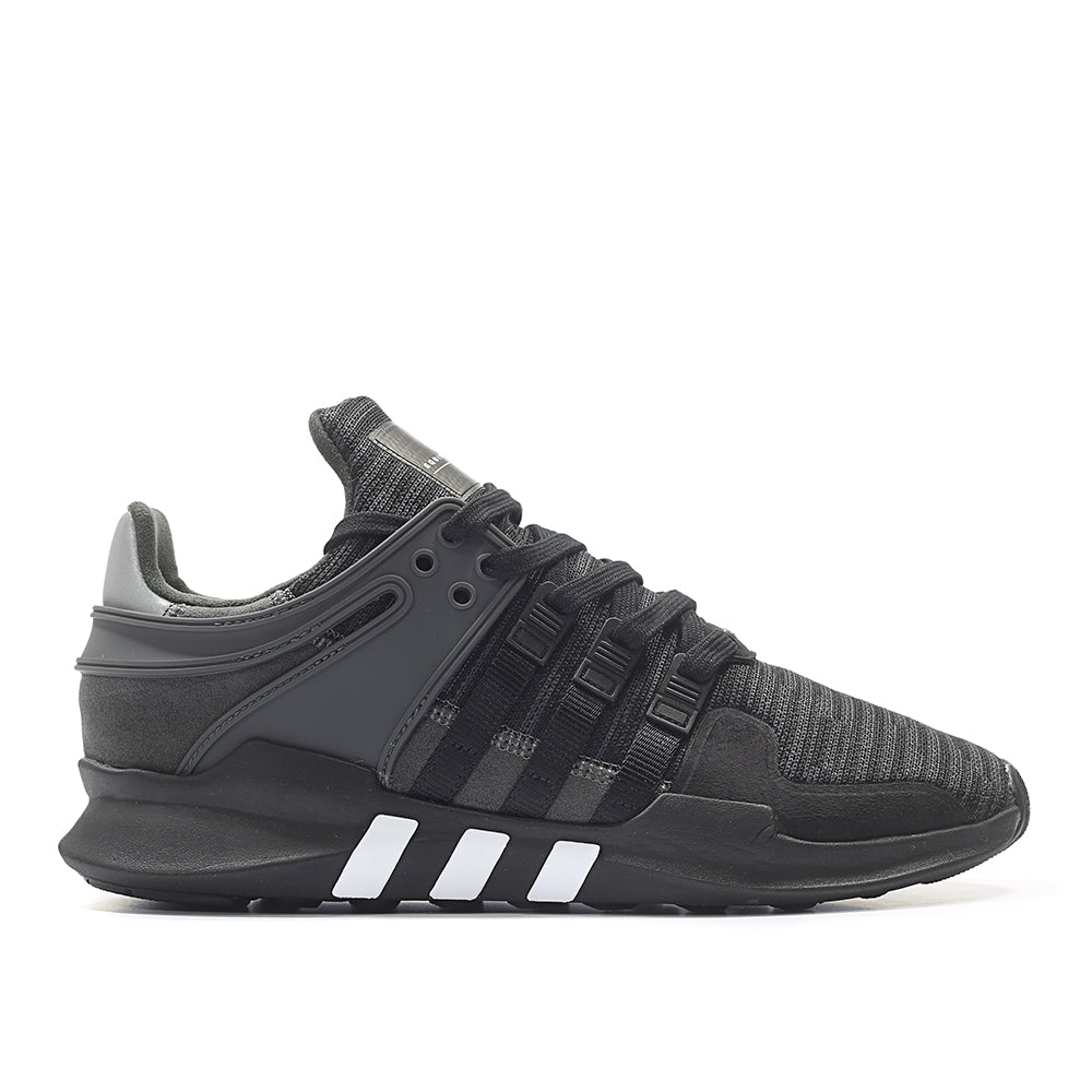 adidas Originals EQT Equipment Support ADV BB1297