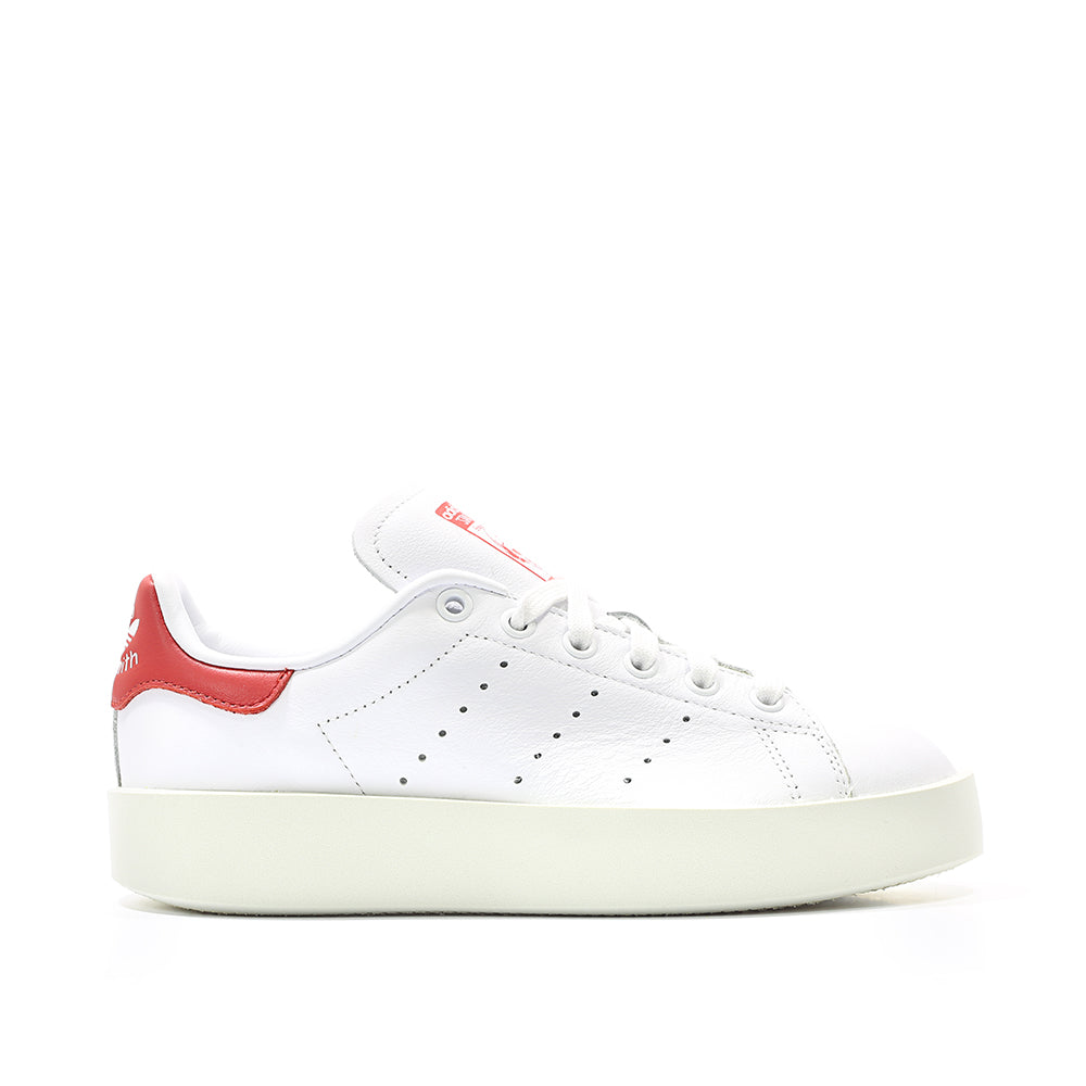 adidas Stan Smith Bold W S32267