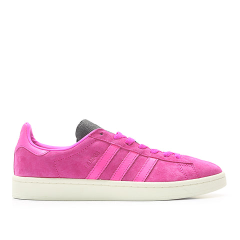 adidas Originals Campus BB0081