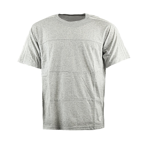 adidas Originals by Wings + Horns T-Shirt BK0207