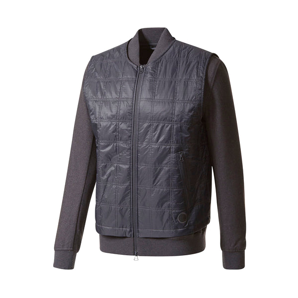 adidas Originals by Wings + Horns Bomber Jacket BR0170