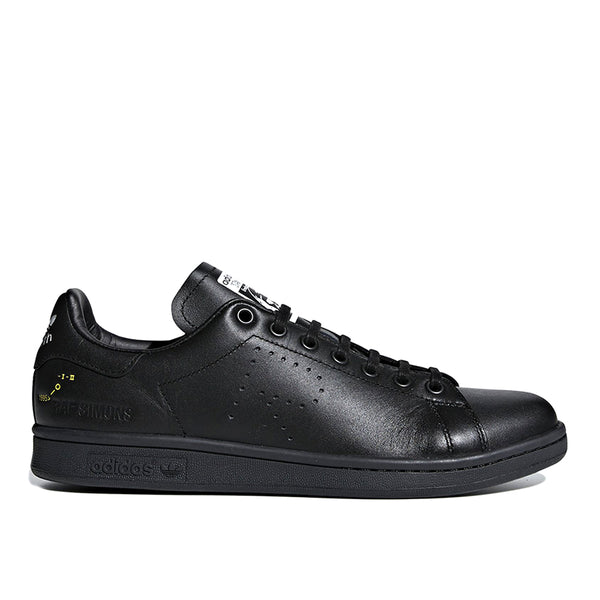 adidas By Raf Simons Stan Smith F34257
