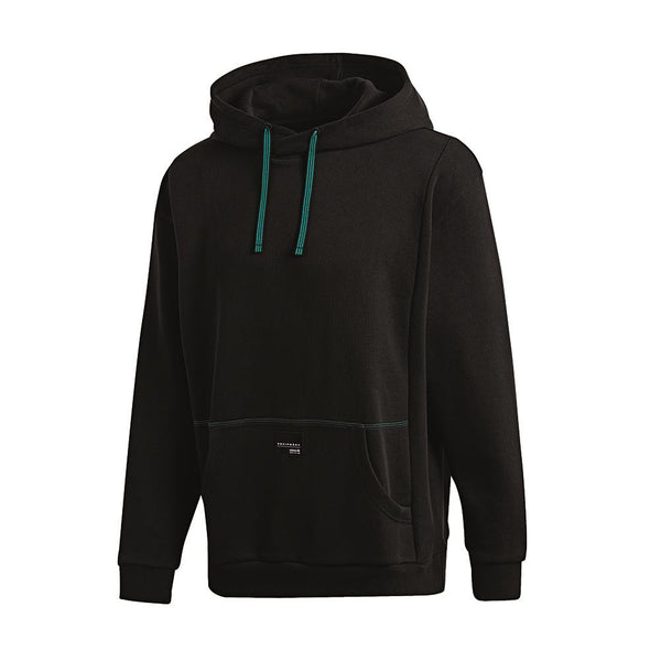 adidas Originals EQT Equipment 18 Hoodie CD6856